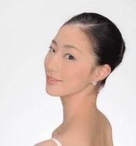 南亜紗子さん