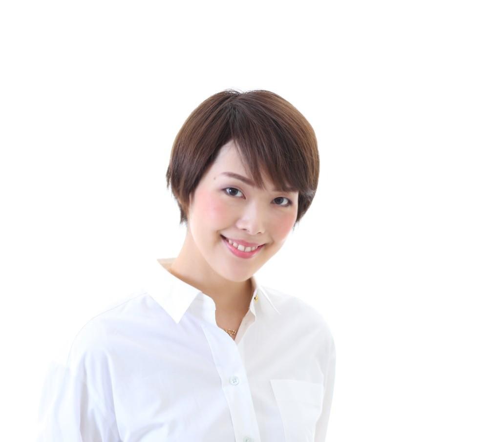 麻央侑希さん